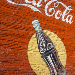 http://www.dreamstime.com/stock-images-vintage-coca-cola-wall-painting-image26366864